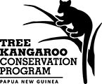 The Tree Kangaroo Conservation Program - Woodland Park Zoo