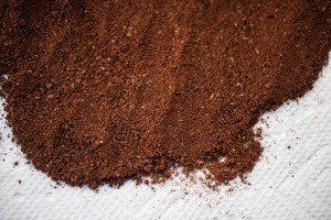 Hand Coffee Grinder - Finer Grind - Coffee Magazine