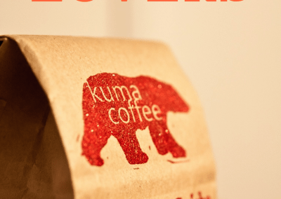 Issue 11 – October