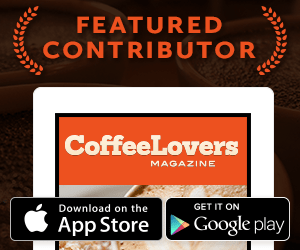 Coffee Lovers Magazine Contributors