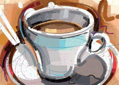 Issue 38 – The Craft of Espresso